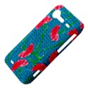 Carnations HTC Incredible S Hardshell Case  View4