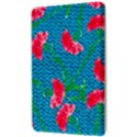Carnations Kindle Fire (1st Gen) Hardshell Case View3