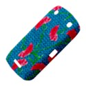 Carnations BlackBerry Curve 9380 View4