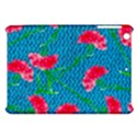 Carnations Apple iPad Mini Hardshell Case View1