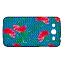 Carnations Samsung Galaxy Mega 5.8 I9152 Hardshell Case  View1