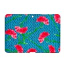 Carnations Samsung Galaxy Tab 2 (10.1 ) P5100 Hardshell Case  View1