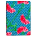 Carnations iPad Mini 2 Flip Cases View1