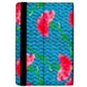 Carnations iPad Mini 2 Flip Cases View4