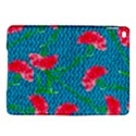 Carnations iPad Air 2 Hardshell Cases View1