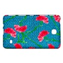 Carnations Samsung Galaxy Tab 4 (7 ) Hardshell Case  View1