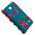 Carnations Samsung Galaxy Tab 4 (7 ) Hardshell Case  View5