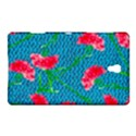 Carnations Samsung Galaxy Tab S (8.4 ) Hardshell Case  View1