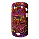 Abstract Shimmering Multicolor Swirly Bold Touch 9900 9930 View3