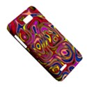 Abstract Shimmering Multicolor Swirly Motorola XT788 View5