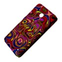 Abstract Shimmering Multicolor Swirly Nokia Lumia 630 View4