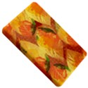 Fall Colors Leaves Pattern Kindle Fire (1st Gen) Hardshell Case View5