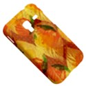 Fall Colors Leaves Pattern Samsung Galaxy Ace Plus S7500 Hardshell Case View5