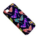 Colorful High Heels Pattern Apple iPhone 4/4S Hardshell Case View5