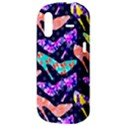 Colorful High Heels Pattern HTC Amaze 4G Hardshell Case  View3