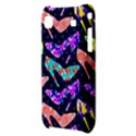 Colorful High Heels Pattern Samsung Galaxy S i9000 Hardshell Case  View3