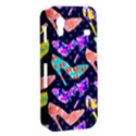 Colorful High Heels Pattern Samsung Galaxy Ace S5830 Hardshell Case  View2