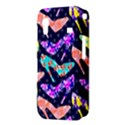 Colorful High Heels Pattern Samsung Galaxy Ace S5830 Hardshell Case  View3