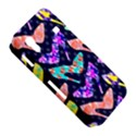 Colorful High Heels Pattern Samsung Galaxy Ace S5830 Hardshell Case  View5
