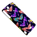Colorful High Heels Pattern Sony Xperia Arc View5