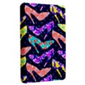 Colorful High Heels Pattern Kindle Fire (1st Gen) Hardshell Case View2
