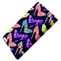 Colorful High Heels Pattern Apple iPad 3/4 Hardshell Case View4