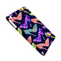 Colorful High Heels Pattern Apple iPad Mini Hardshell Case (Compatible with Smart Cover) View5
