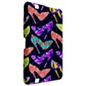 Colorful High Heels Pattern Kindle Fire HD 8.9  View2