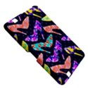 Colorful High Heels Pattern Kindle Fire HD 8.9  View5