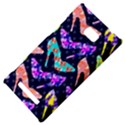 Colorful High Heels Pattern HTC 8X View4
