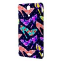 Colorful High Heels Pattern Sony Xperia TX View3