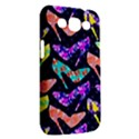 Colorful High Heels Pattern Samsung Galaxy Win I8550 Hardshell Case  View2