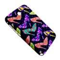 Colorful High Heels Pattern Samsung Galaxy Note 8.0 N5100 Hardshell Case  View5