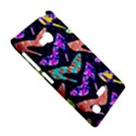 Colorful High Heels Pattern Nokia Lumia 720 View5