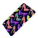 Colorful High Heels Pattern Samsung Galaxy Tab 2 (10.1 ) P5100 Hardshell Case  View4