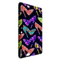 Colorful High Heels Pattern Kindle Fire HDX 8.9  Hardshell Case View2