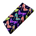 Colorful High Heels Pattern Kindle Fire HDX 8.9  Hardshell Case View4