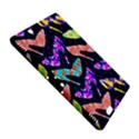 Colorful High Heels Pattern Kindle Fire HDX 8.9  Hardshell Case View5