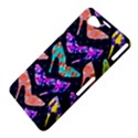 Colorful High Heels Pattern Sony Xperia Z1 Compact View4