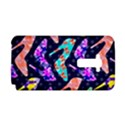 Colorful High Heels Pattern LG G Flex View1