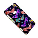 Colorful High Heels Pattern Nokia Lumia 625 View5