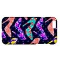 Colorful High Heels Pattern Apple iPhone 6 Plus/6S Plus Hardshell Case View1