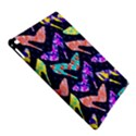 Colorful High Heels Pattern iPad Air 2 Hardshell Cases View5