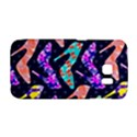 Colorful High Heels Pattern Galaxy S6 Edge View1