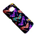 Colorful High Heels Pattern Galaxy S6 View5