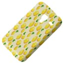 Pattern Template Lemons Yellow Samsung Galaxy Ace Plus S7500 Hardshell Case View4