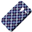 Snowflakes Pattern Samsung Galaxy Ace Plus S7500 Hardshell Case View4