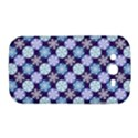 Snowflakes Pattern Samsung Galaxy Grand DUOS I9082 Hardshell Case View1
