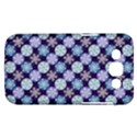 Snowflakes Pattern Samsung Galaxy Win I8550 Hardshell Case  View1