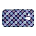 Snowflakes Pattern Samsung Galaxy Duos I8262 Hardshell Case  View1